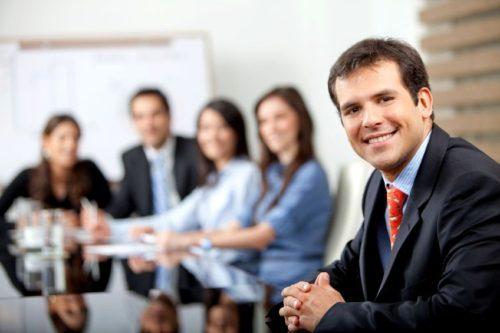 Future of Recruitment