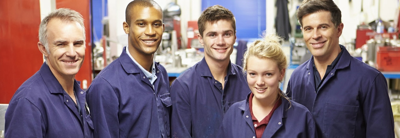 Candidates Job Seekers Owen Payne Recruitment Services