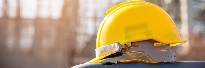 Construction Recruitment _ Owen Payne Recruitment Services